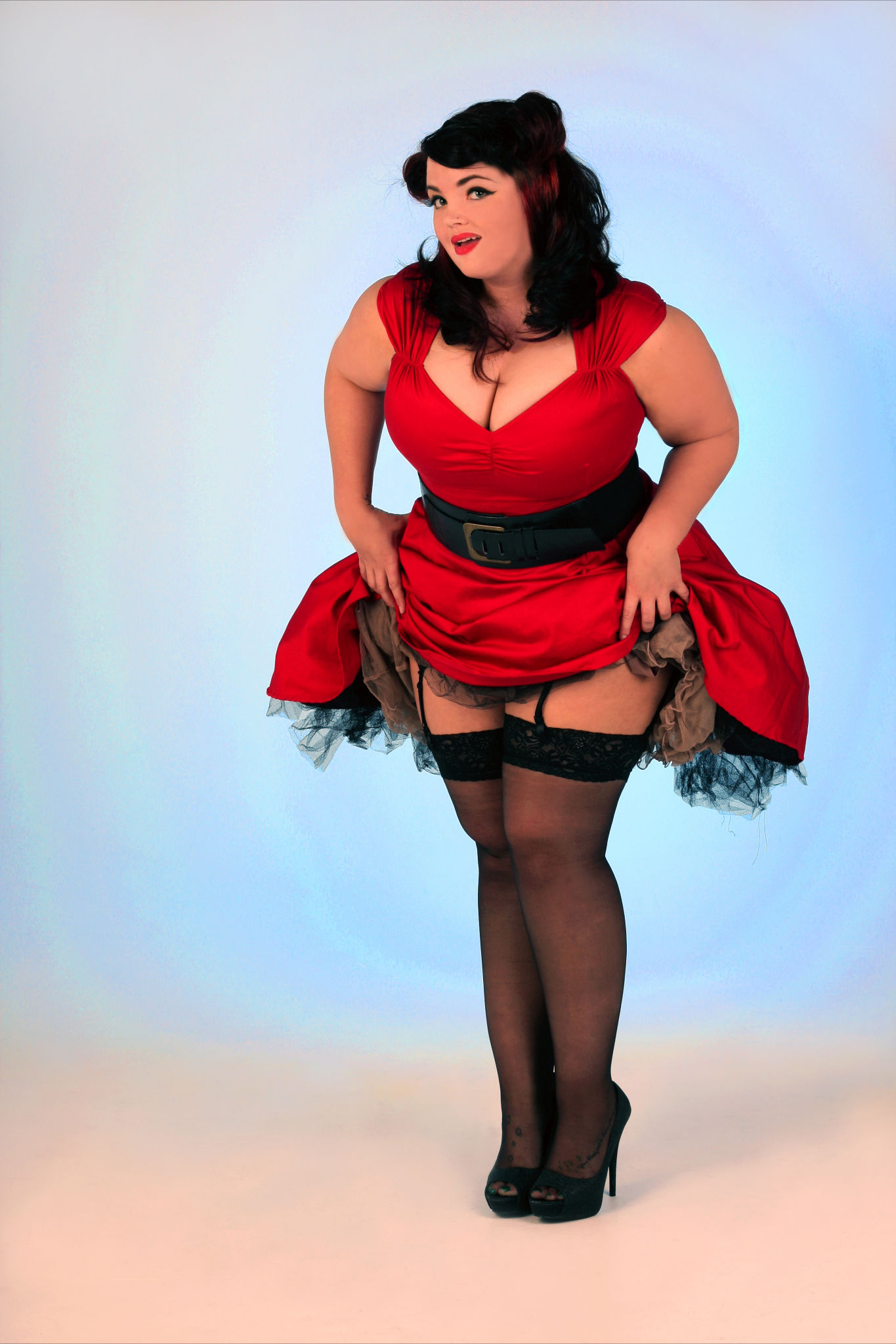 palmers bbw personals Curvy bbw dating personals for plus size women and their admirers 2,909 likes 11 talking about this wwwcurvy-bbw-datingcom empowering plus size.
