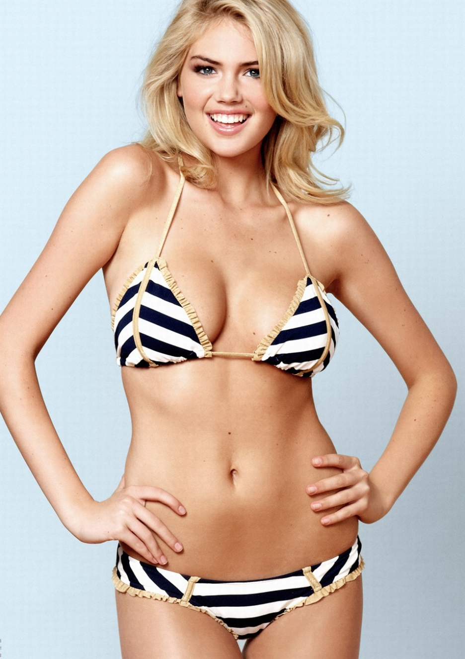 Fuller Figure Fuller Bust Celebrity Bra Sizes