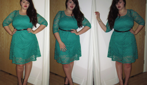 Posts Tagged Dress For Large Bust